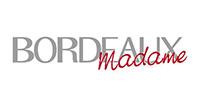 bordeaux-madame