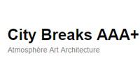 city-breaks-aaa
