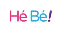 he-be-magazine-200x107
