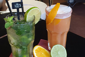 lgp-galerie-photos-boissons-2