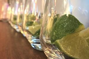 lgp-galerie-photos-boissons