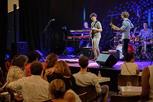 lgp-galerie-photos-concert-2