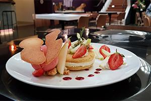 lgp-galerie-photos-dessert
