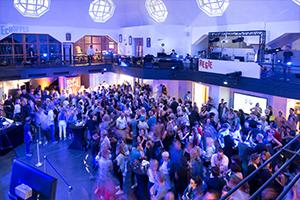 lgp-galerie-photos-evenement