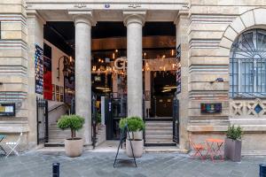 lgp-galerie-photos-facade-2