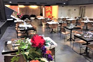 lgp-galerie-photos-restaurant-2
