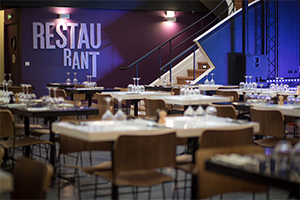 lgp-galerie-photos-restaurant