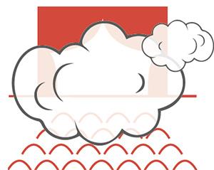 lgp-illustrations-charte-fumer