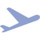 lgp-infos-pratiques-avion