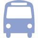 lgp-infos-pratiques-bus