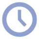 lgp-infos-pratiques-horaires