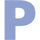 lgp-infos-pratiques-parking
