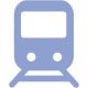 lgp-infos-pratiques-train