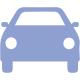 lgp-infos-pratiques-voiture