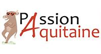 passion-aquitaine